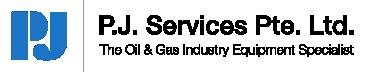 P.J. Services Pte. Ltd.